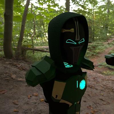 Martin moen ovrshot render green 01
