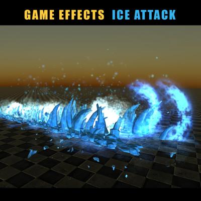 Gabriel aguiar iceattack thumbanilsquare