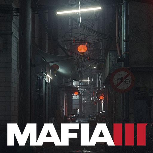 Mafia III - Stones Unturned - Saigon