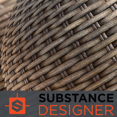 Curt smith wicker substance thumbnail 01