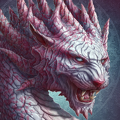 Kerem beyit kerem beyit kerem beyit dm tiger dragon
