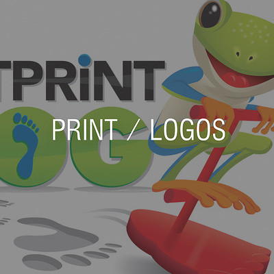 Matt olson matt olson print logos