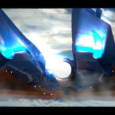 Tyler ryan ship 03