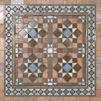 T ryan mclean marble 02