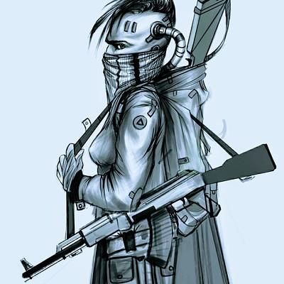 Ujjal santra freedom fighter