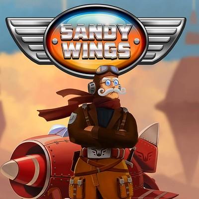 Anton karlik pilot2 n