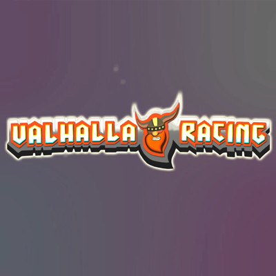 Valhalla Racing - VFX and shaders  (Unity)