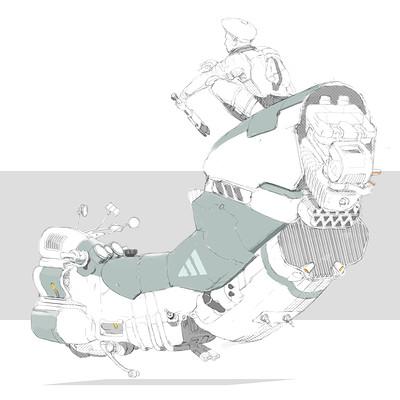 Rostyslav zagornov untitled 2