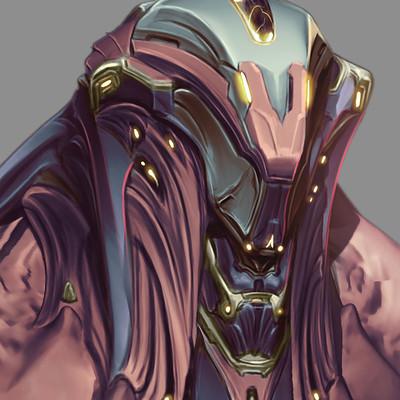 Marco hasmann atlas avatar2