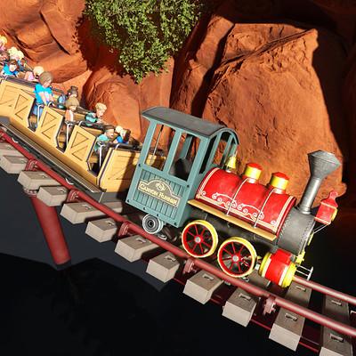 Oscar rickett oscar rickett canyon1