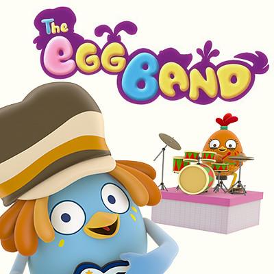 Erika eguia eggbandth2