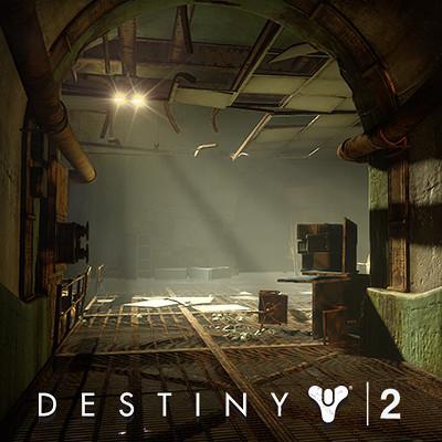 Rogelio delgado destiny2