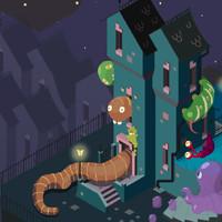 marmoset hexels 3 tutorial