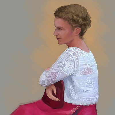 Teodora dimova russianlady