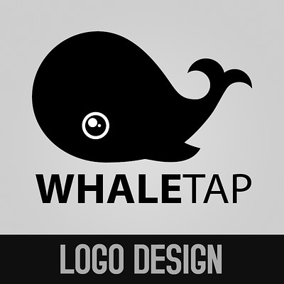 Shawn burdon shawn burdon whaletap branding thumb