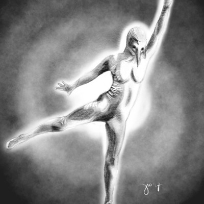 Sebastian reid artii 03 anatomy04