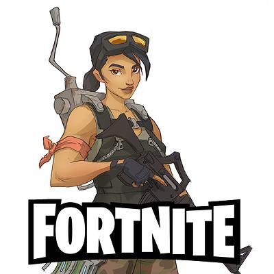 Ben shafer soldier thumb 1 2 logos