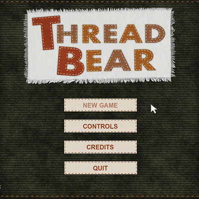 Jenny brewer threadbear ui thumbnail