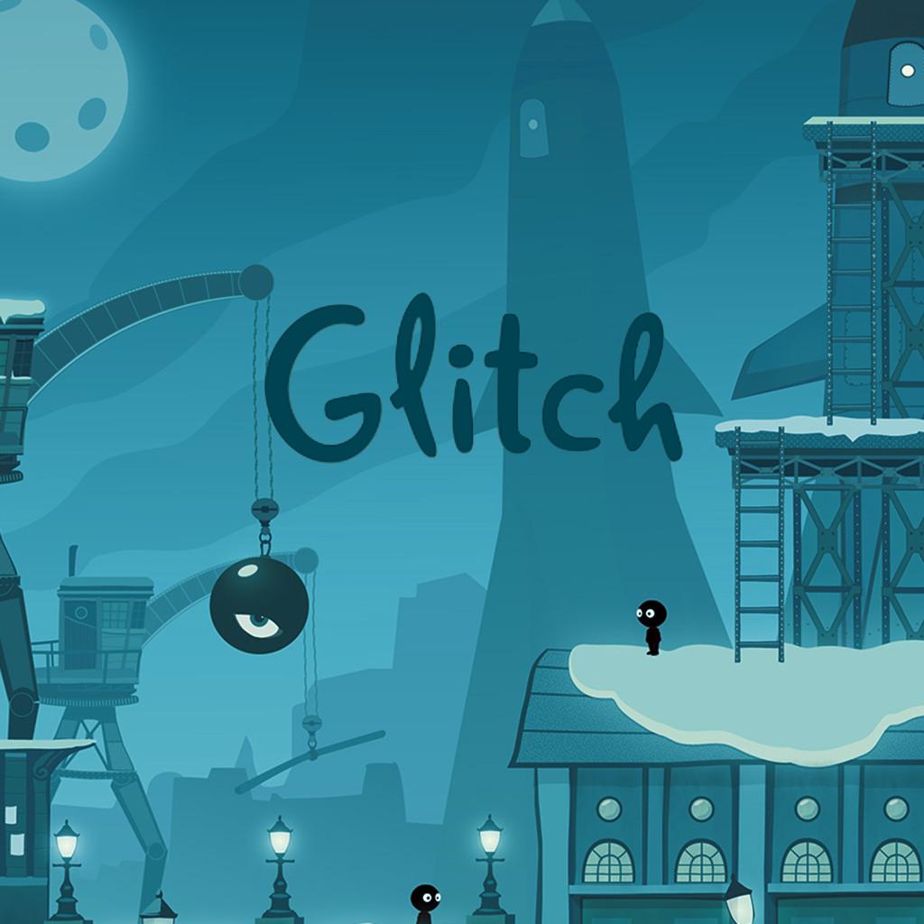 GLITCH (Tinyspeck)