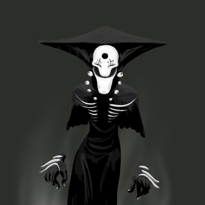 Volodia chamard witch concept04 2