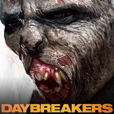 Christian pearce daybreakersheader