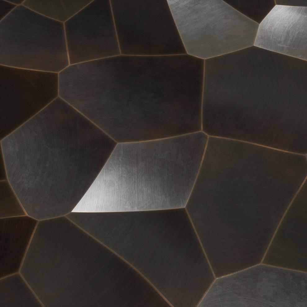 Texture_01 - 100% Substance Designer