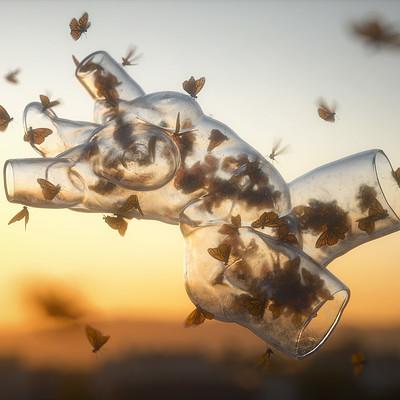 Rafael vallaperde butterflies hdr 01 lowres