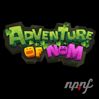 Jay susuico adventure of nom