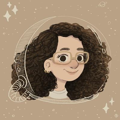 Aline dutra profile20 lili