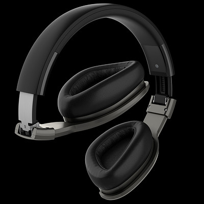 Marcos cruz headphone marcos cruz thumbnail