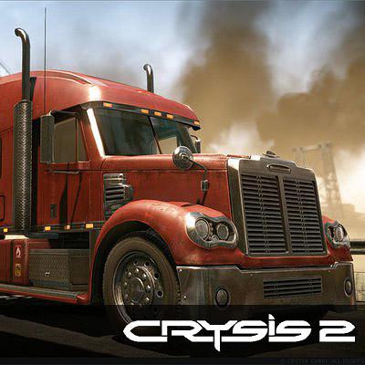 Tim bergholz chamferzone tim bergholz red truck full