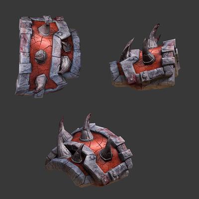 Artsource digital alex yaremchuk armor 1 v01