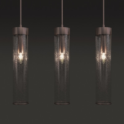 Arch Viz Light Fixtures Volume 1