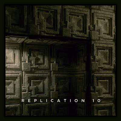 Chris hodgson replication 10 thumbnail