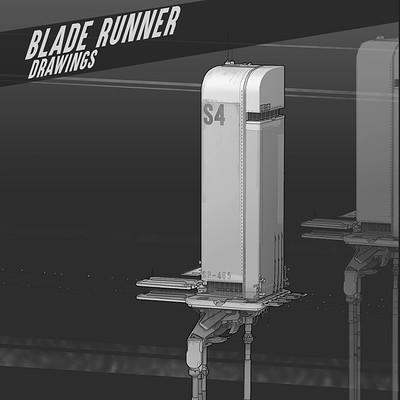 Paul jouard bladerunnerbuilding thumb
