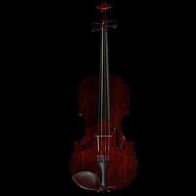 Thomas fraser violin 03