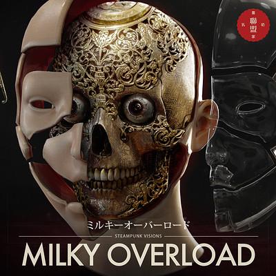 Jarold sng milky 04 x