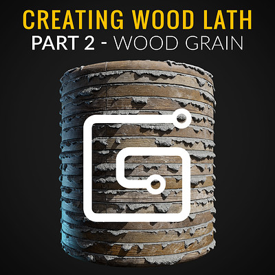 Joshua lynch wood lath 02 artstation thumbnail