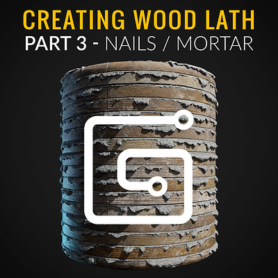 Joshua lynch wood lath 03 artstation thumbnail