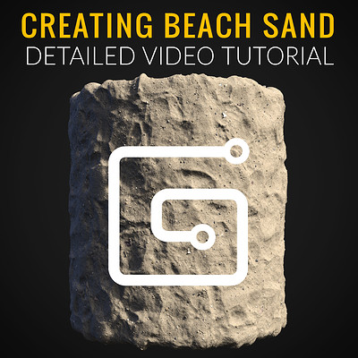 Joshua lynch ground sand gumrox thumbnail