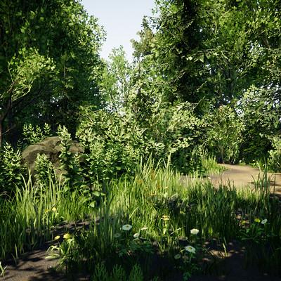 Sergei aparin forest 32 bit pcd3d sm5 02 01 2018 11 24 31