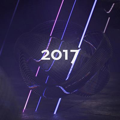 Andre mueller 2017
