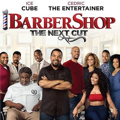 Shane molina barber 3