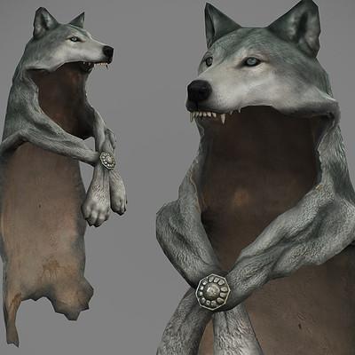 Angel gabriel diaz romero wolf pelt 02 screen 03