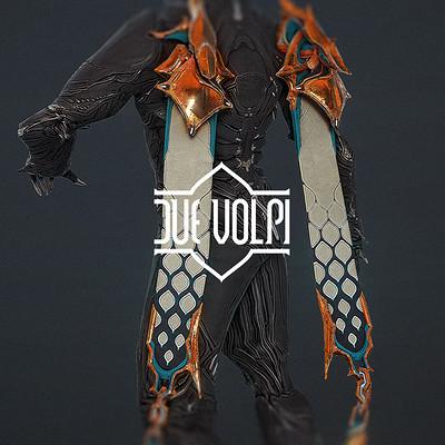 Liger inuzuka avatar