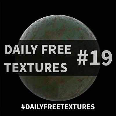 Milos belanec dirt 2 pro alpha textures textures vol 3 bymilos belanec 2018 2