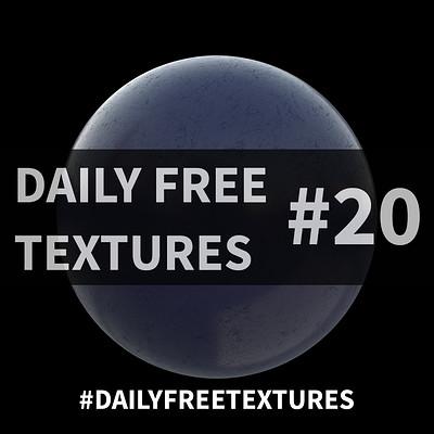 Milos belanec scratch 1 pro alpha textures textures vol 3 bymilos belanec 2018 1