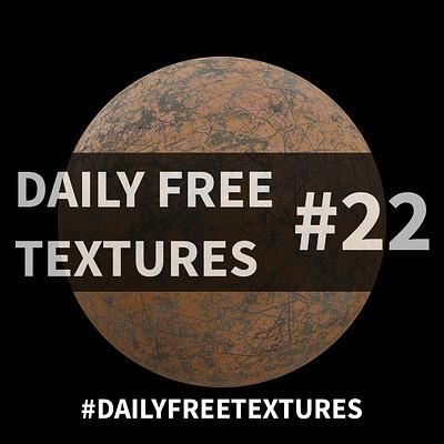 Milos belanec cracked paint 2 pro alpha textures textures vol 3 bymilos belanec 2018 7