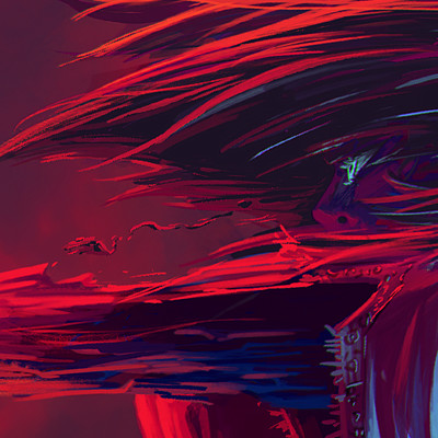 Gustavo arteaga captura de pantalla 41