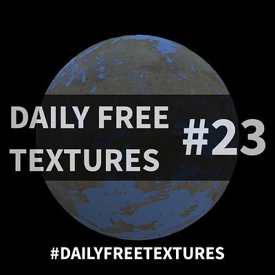 Milos belanec cracked paint 3 pro alpha textures textures vol 3 bymilos belanec 2018 1
